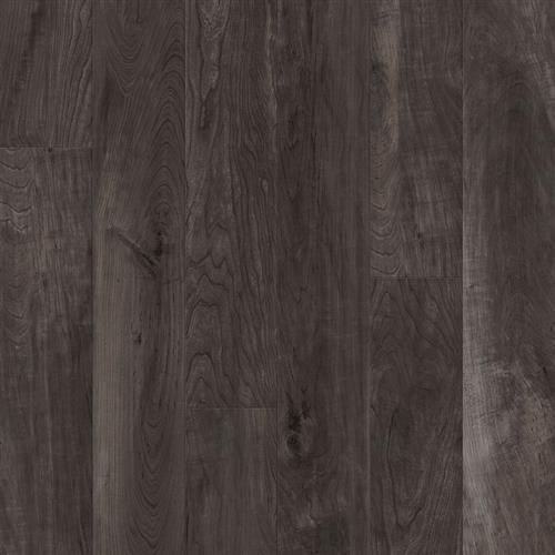 Savanna Plank Grayling Cherry