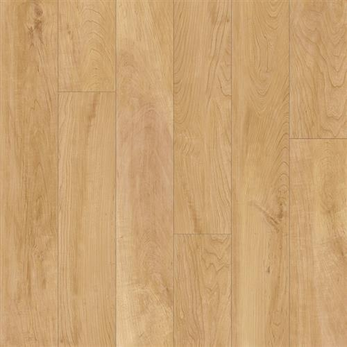Savanna Plank Meadow Cherry