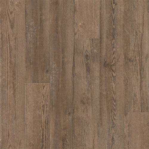 Savanna Plank Bark