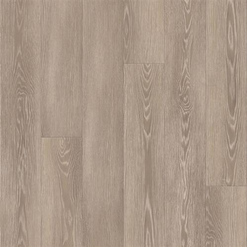 Savanna Plank Sand Washed