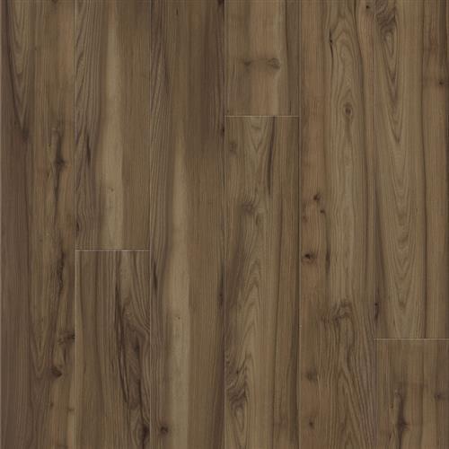Savanna Plank Tawny