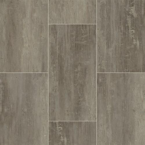 Modera Tile Buff Concrete