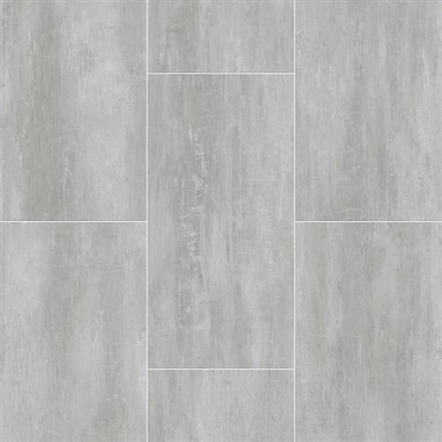 Modera Tile Ivory Concrete