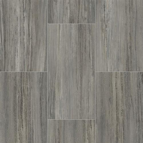Modera Tile Grey Castello