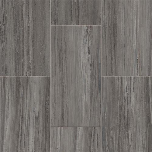 Modera Tile Dark Castello