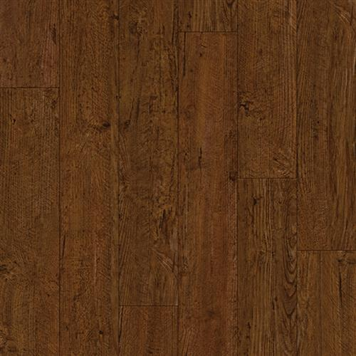 Metroflor American Plank Distressed Walnut