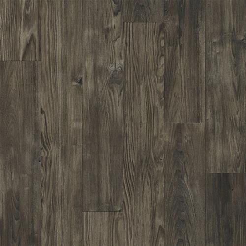 Metroflor American Plank Buckboard