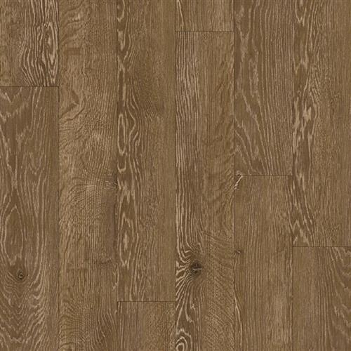 Metroflor American Plank Post Oak