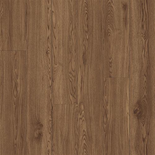 Metroflor American Plank Gunstock Oak