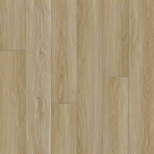 Metroflor American Plank Sandy Oak