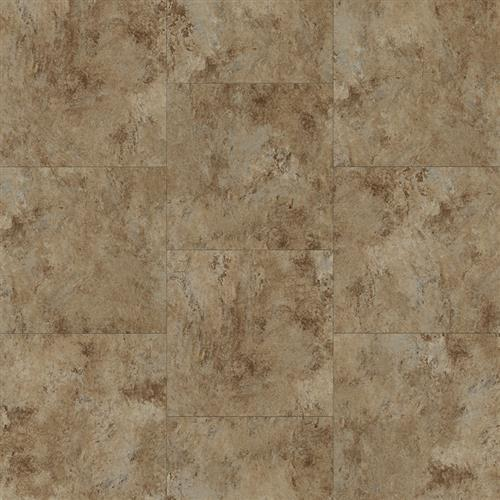 Express Tile Plus Latte