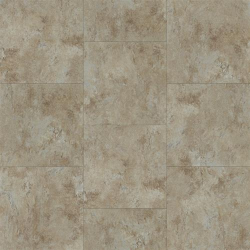 Express Tile Plus Sand Beach
