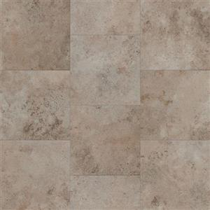 LuxuryVinyl CommonwealthTile 10522C Nature