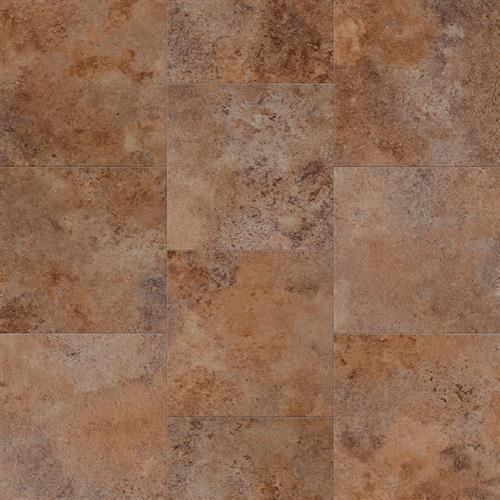 Commonwealth Tile Terracotta