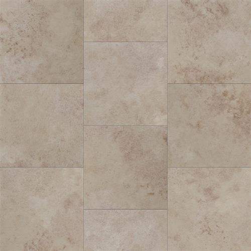 Commonwealth Tile Almond