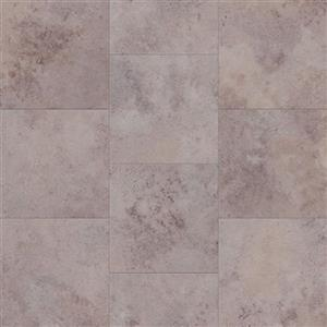 LuxuryVinyl CommonwealthTile 10525C Sand