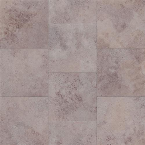 Commonwealth Tile Sand