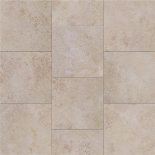 Commonwealth Tile Bisque