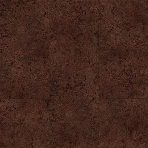 LuxuryVinyl CommonwealthTile 10540C Terrain