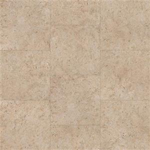 LuxuryVinyl CommonwealthTile 10541C Shore