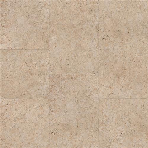 Commonwealth Tile Shore