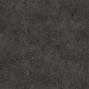 LuxuryVinyl CommonwealthTile 10543C Concrete