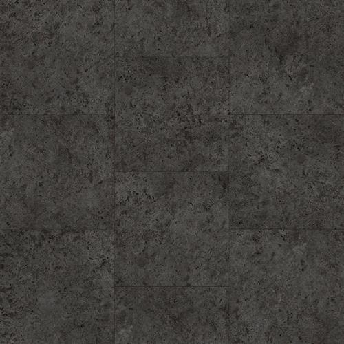 Commonwealth Tile Concrete