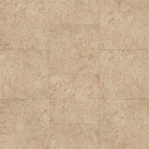 Commonwealth Tile Golden Sand