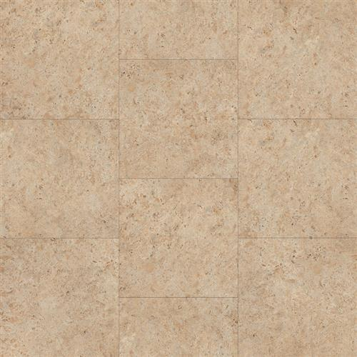 Commonwealth Tile Golden Sand