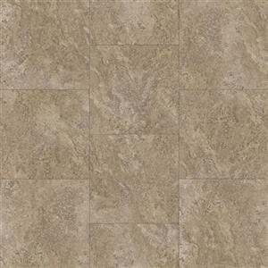 LuxuryVinyl BurlingtonTilePlus 40127C MtIda