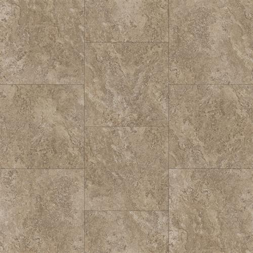 Burlington Tile Plus Mt Ida