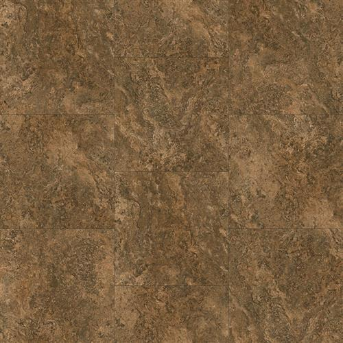 Burlington Tile Plus Mt Borah