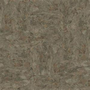 LuxuryVinyl BurlingtonTilePlus 40130C MtWashington
