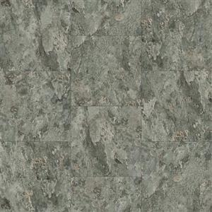 LuxuryVinyl BurlingtonTilePlus 40131C MtRainier