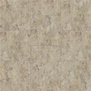 LuxuryVinyl BurlingtonTilePlus 40133C MtPearl