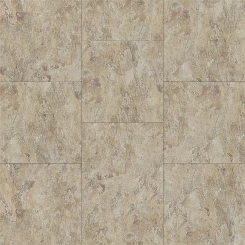 Burlington Tile Plus Mt Pearl