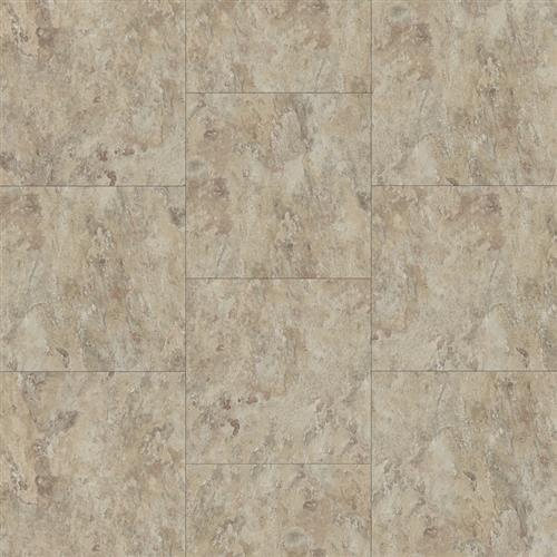 Burlington Tile Plus Mt Pearl