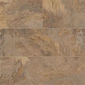 LuxuryVinyl BurlingtonTilePlus 40139C Goldfuss