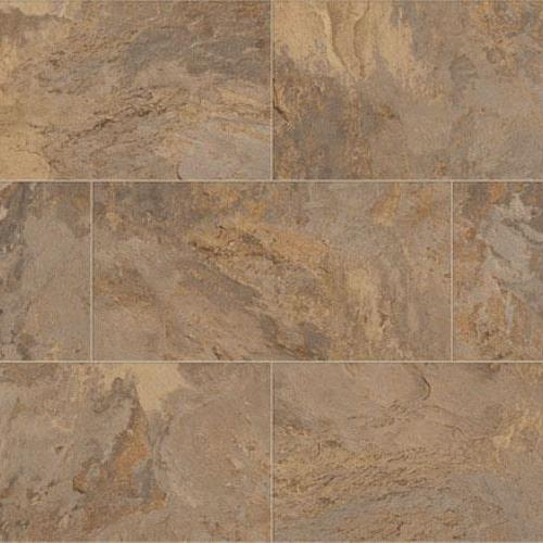 Burlington Tile Plus Goldfuss