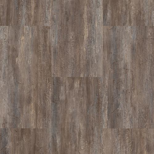 Valley Tile Cornsilk