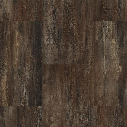 Valley Tile Rustic