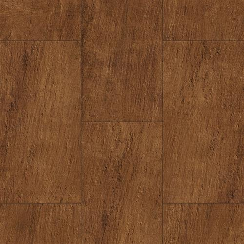 Savanna Tile Marigold