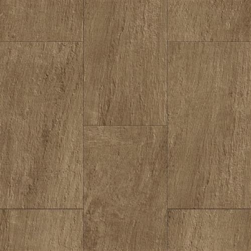 Savanna Tile Taupe