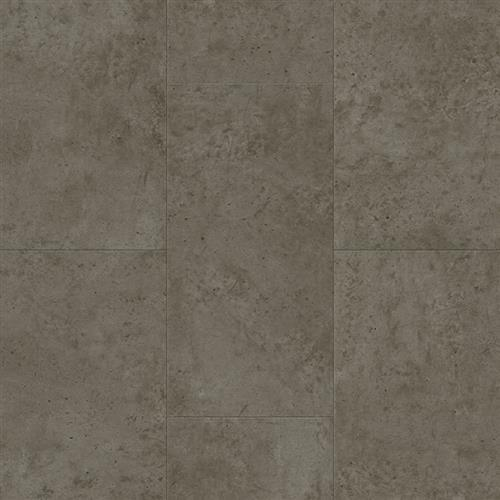Savanna Tile Carborundum