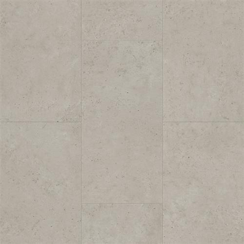 Savanna Tile Chalk