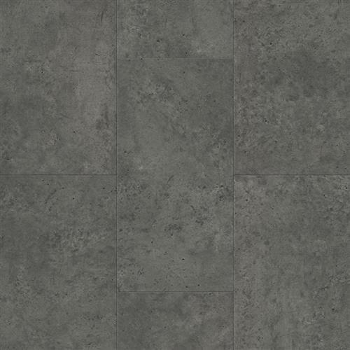 Savanna Tile Graphite