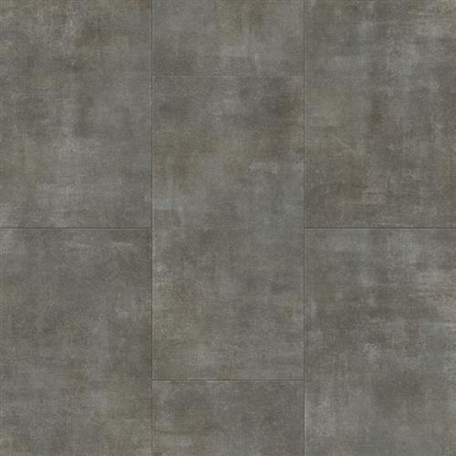 Savanna Tile Silver Mist