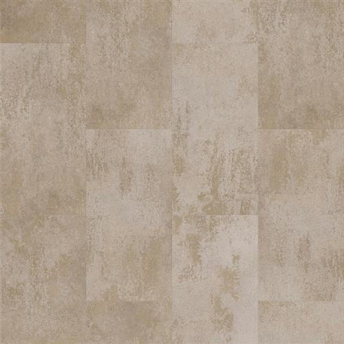Savanna Tile Sand
