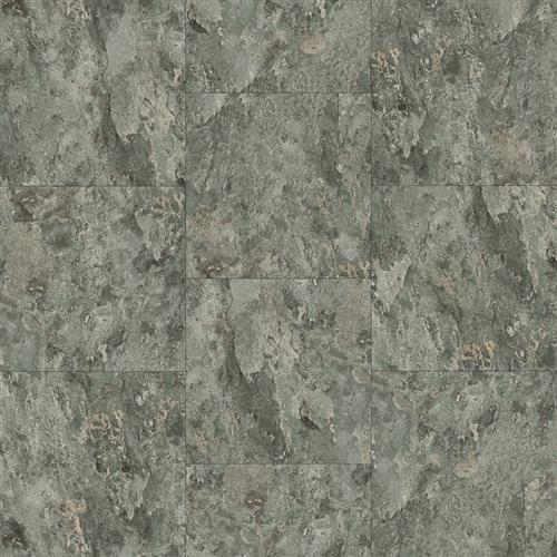 Burlington Tile Mt Rainier