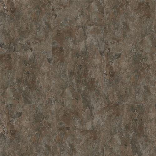 Burlington Tile Mt Rushmore